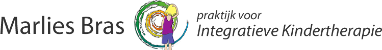 Marlies Bras logo
